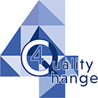 Quality for Change Logo